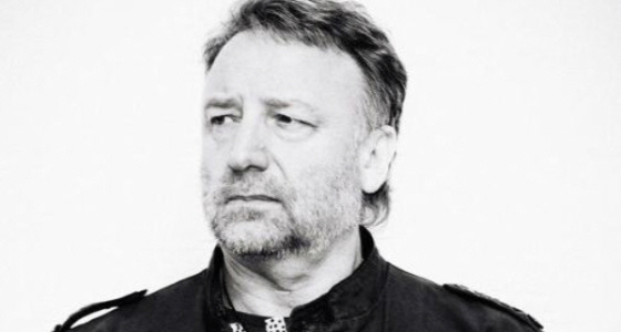 peter hook matteo sedazzari zani 1.