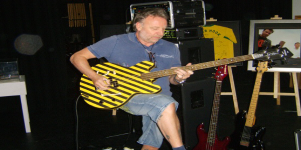 peter hook matteo sedazzari zani 8.