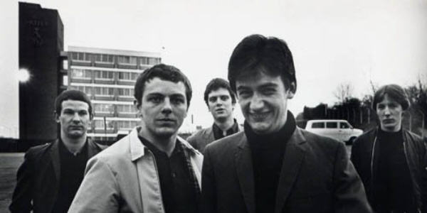 /secret affair ian page dave cairns zani 13.