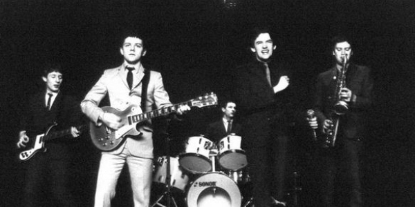/secret affair ian page dave cairns zani 3.