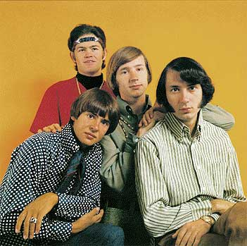 /the monkess peter tork mike nesmith david jones mickey dolnez.