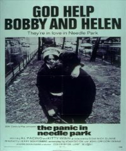 the panic in needle al pacino kitty winn matteo sedazzari zani