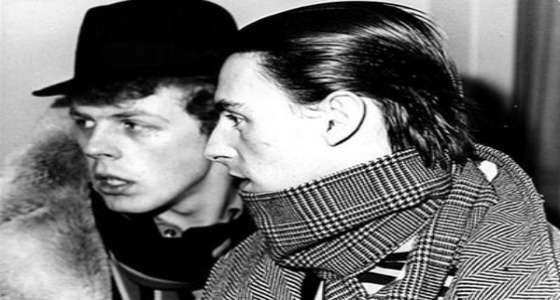 the style council paul weller dennis munday mick talbot zani.