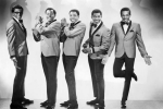 Motown: -The Temptations -The 1961 - 1978 Years