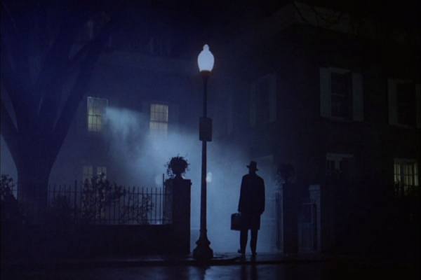 The Exorcist 1973 Documentary