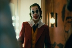 Joker ***** (Reviewed)