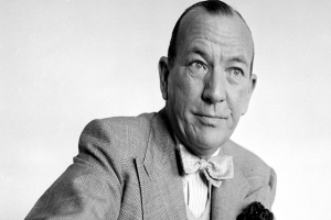 Noel Coward – Mad About Him