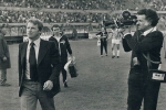 Football's Greatest Managers - Giovanni Trapattoni