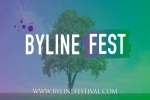 Byline Festival Reviewed