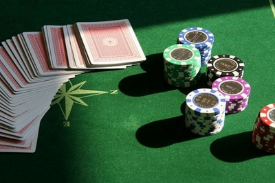 The Online Poker Boom Uncovered: What Gave the Historic Card Game Global Appeal?