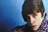 Georgie Fame & The Blue Flames Part One of Three