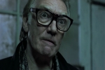 Alan Ford's (Brick Top – Snatch) Novel -Thin Ice – Reviewed.