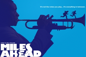 Miles Ahead – Reviewed