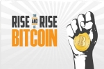 Video of The Week - The Rise and Rise of Bitcoin