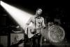 Noel Gallagher's High Flying Birds/ Super Furry Animals – Liverpool Echo Arena 25th April 2016 – Live Review