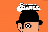 Yarbles! A Clockwork Orange and Pop Culture, Part Two of Two