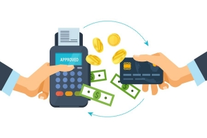 How To Choose The Best Payment Method Once You Start Betting Online?