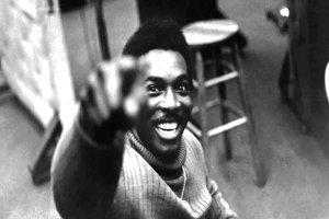 A Short Biog of Wilson Pickett on ZANI