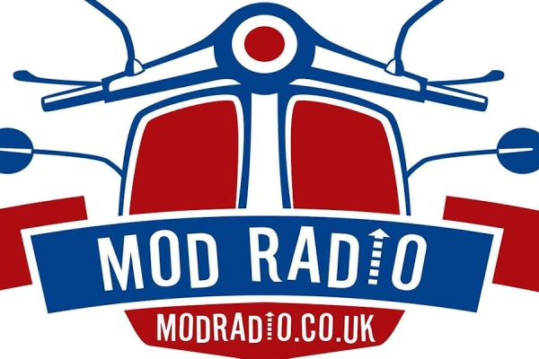 Mod Radio Want Bands for Airplay