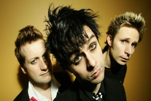 Green Day – Dookie (Full Music Documentary)