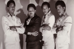 A Brief Biog of The Meters