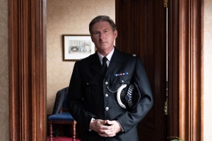 Who is 'H'? Criminologists share their theories ahead of 'Line of Duty' finale