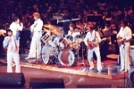 The TCB Band ( Elvis Presley's band 1969 -1977)