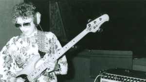 Carol Kaye: The Most Prolific Recorded Bass Guitarists in Rock and Pop Music