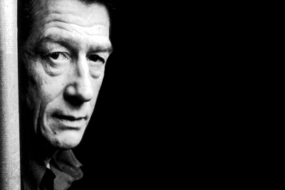The Man Who Liked To Be Different – Sir John Vincent Hurt CBE 1940 – 2017