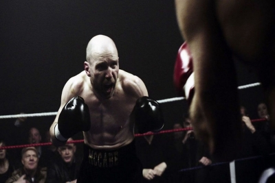 Jawbone – One of the Finest British Films to be Released in 2017