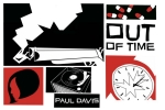 Paul Davis' Out of Time – A Dublin's Mod's Tale