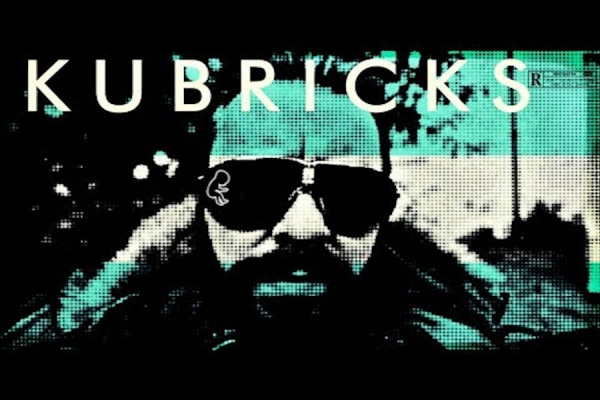 Kubrick's [Full Film] (British Folk Horror)